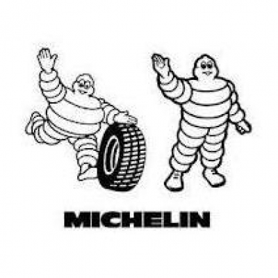 logo_michelin.jpg
