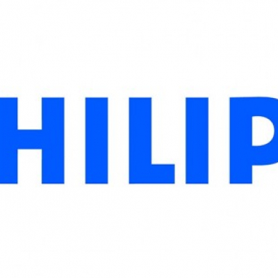 phillips-logo-550x309.jpg